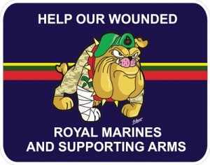 help-our-wounded-logo2