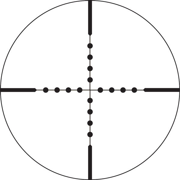 vixen-5-20x50-rifle-scope-sf-mildot-reticle-5833