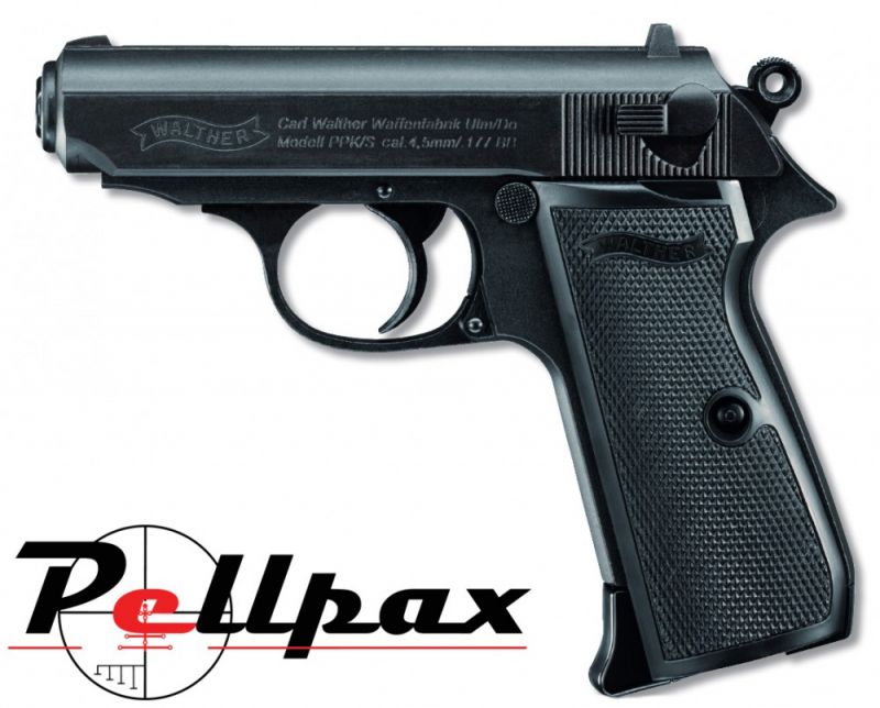 walther-ppks-new-8919