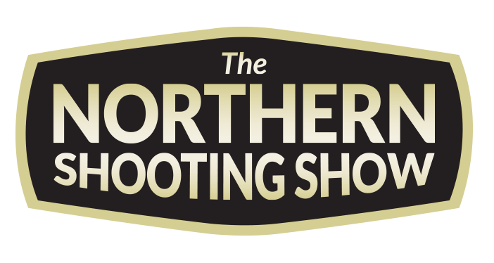 Event: Northern Shooting Show 2017