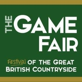 Event: The Game Fair, 28-30 July 2017