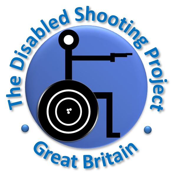 The Disabled Shooting Project