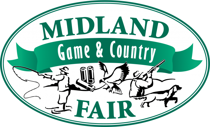 Nathan White Talks to Pellpax about the Midland Game Fair