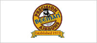 Beeman air rifles