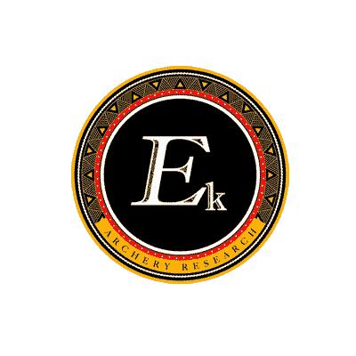 EK Archery - Collections