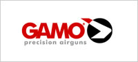 Gamo air rifles and pistols