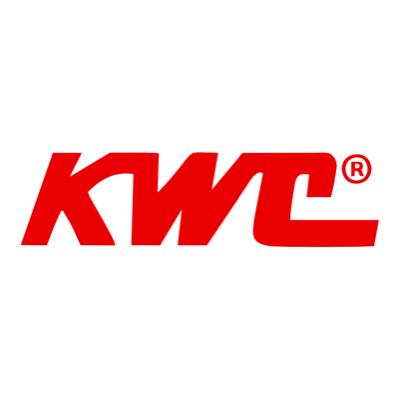KWC Airsoft Guns & Accessories  