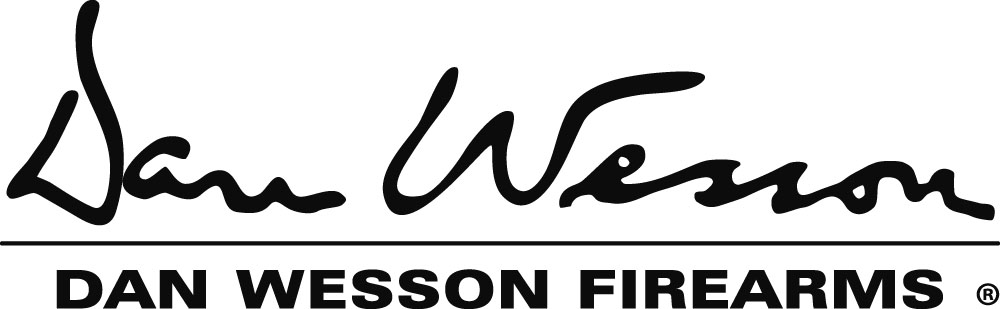 logo dan wesson signature
