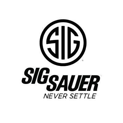 Sig Sauer - Collections