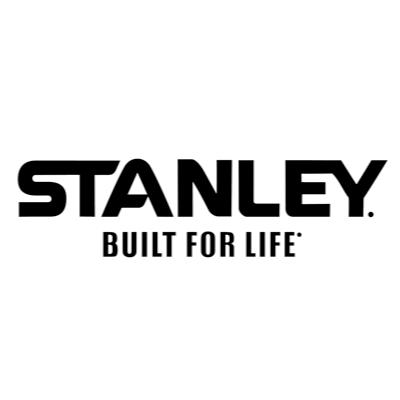 Stanley Flasks, Bottles & Storage