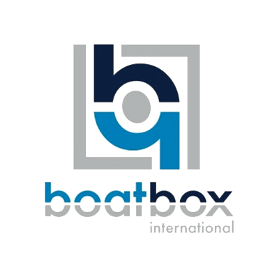 Boatbox - Collections