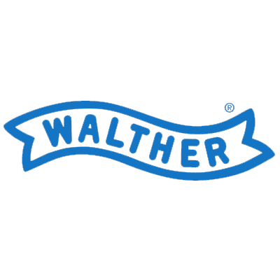 Walther - Collections