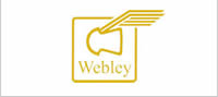 Webley air rifles and air pistols