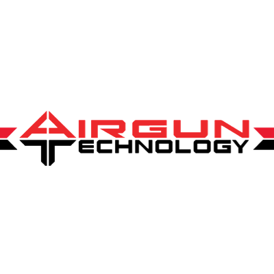 Airgun Technology