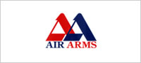 Air Arms airguns