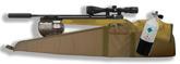 Airgun Kits