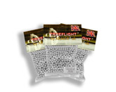 Airsoft BBs & Speed Loaders