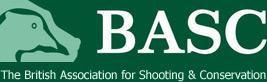 British Assocation of Shooting and Conservation BASC