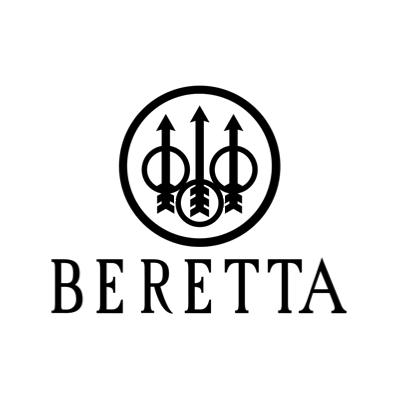 Beretta Airguns