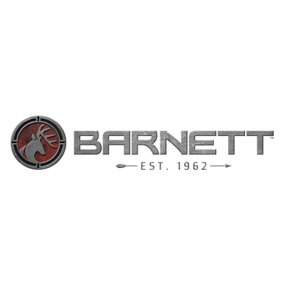 Barnett Crossbows Collection | Pellpax