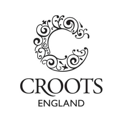 Pellpax Presents: Croots