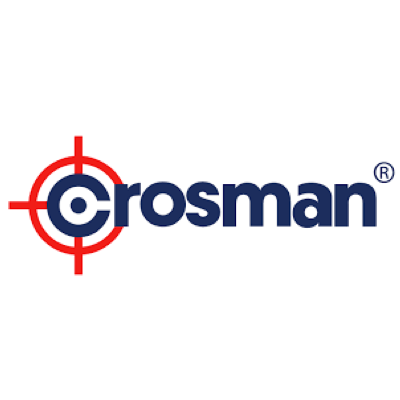 Crosman Air Rifles & Pistols