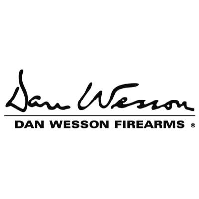 Dan Wesson (ASG) Air Pistols