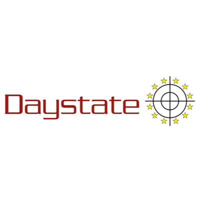 Daystate Air Rifles