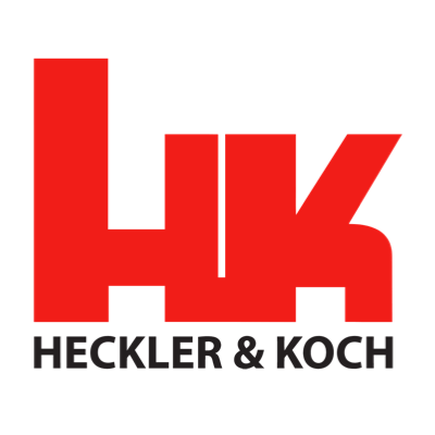 Heckler And Koch Airsoft