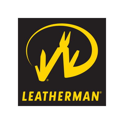 Leatherman Multitools |