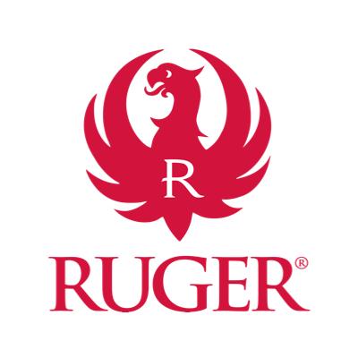 Ruger Guns |