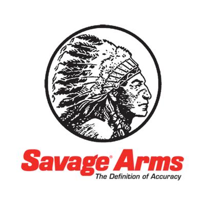 Savage Arms Rifles |