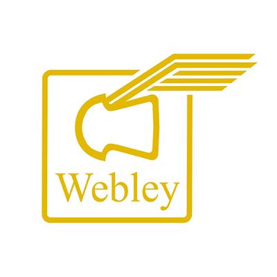 Webley And Scott Airguns & Shotguns
