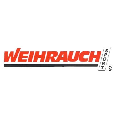 Weihrauch Airguns