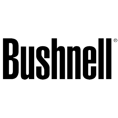 Bushnell - Collections