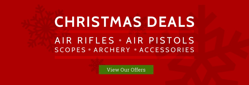 View our Christmas Specials Here