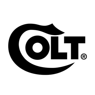 Colt Airguns