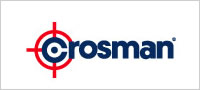 Crosman air rifles and air pistols