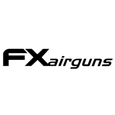 FX Airguns - Collections
