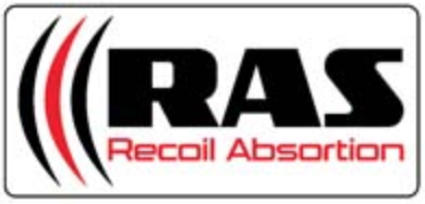 Recoil Absorption System