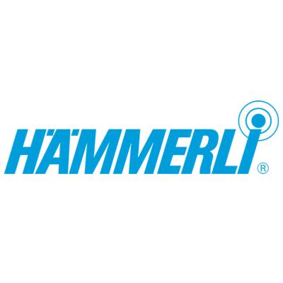 Hammerli Airguns