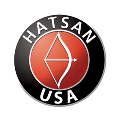 Hatsan Shotguns & Airguns