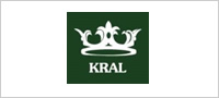 Kral airrifles