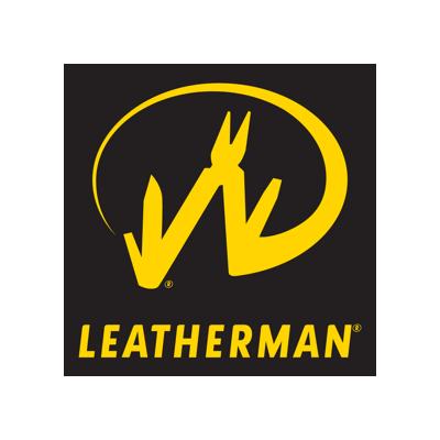 Leatherman Multitools |