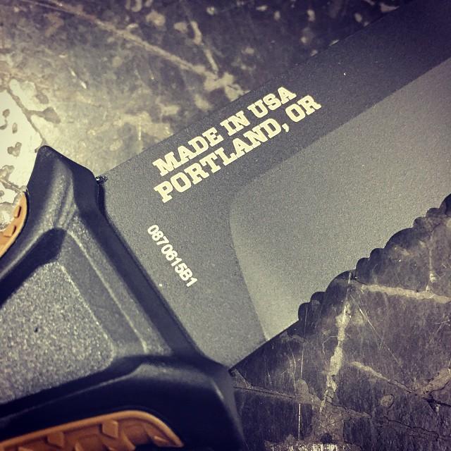 Gerber Blades Multitools Amp Knives Pellpax