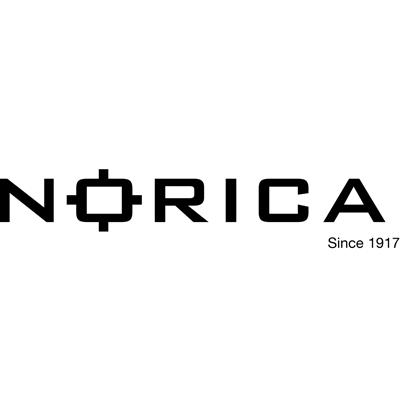 Norica Airguns