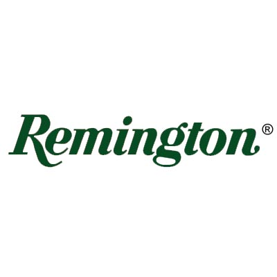 remington arms logo