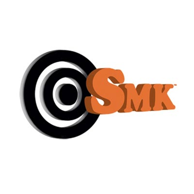 SMK - Collections