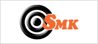 SMK air rifles, pistols and targets