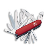 Folding Tools / Swiss Army Knife